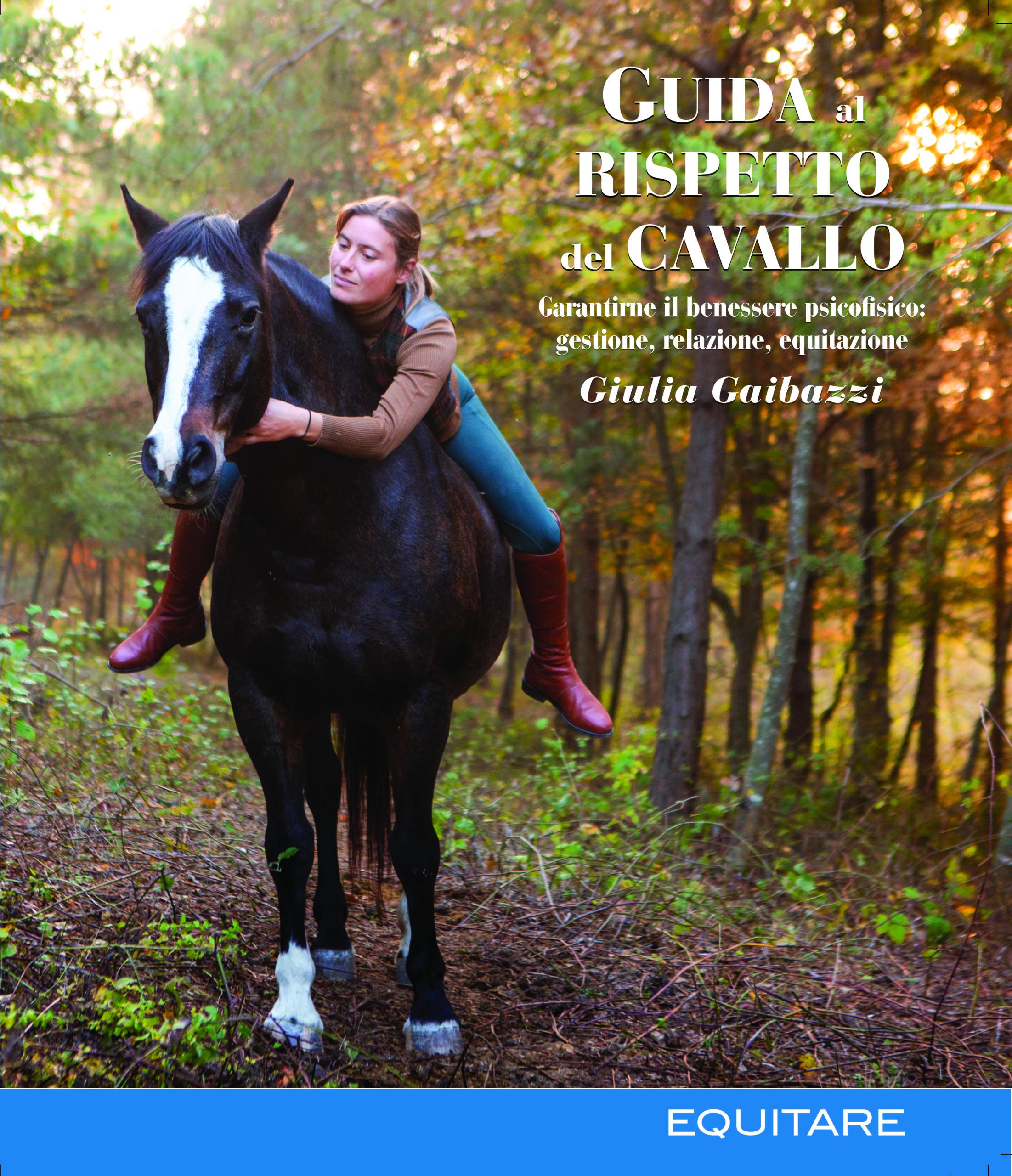 guida-al-rispetto-del-cavallo-giulia-gaibazzi-3-scaled